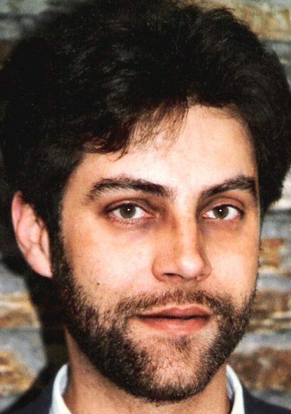 Albert 1996