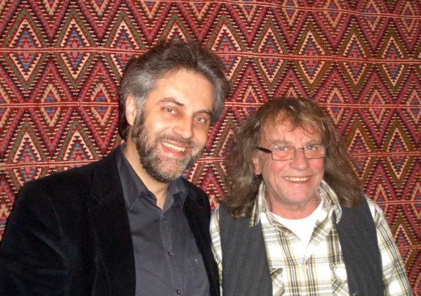 mit Schiffkowitz 2011