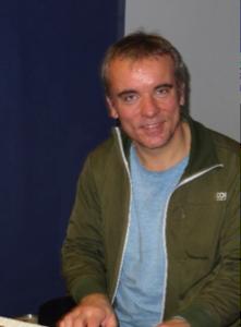 Werner Radzik