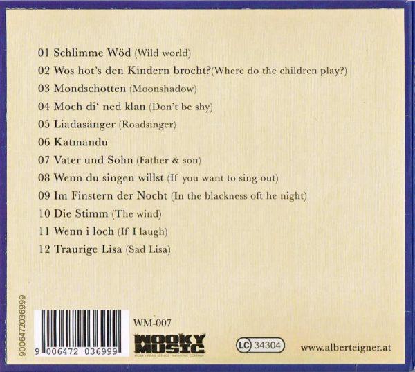CD Cover 1 jpg